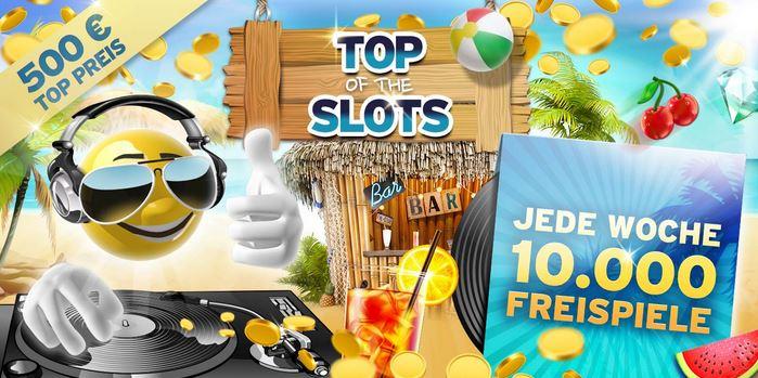 sunnyplayer_top_slots