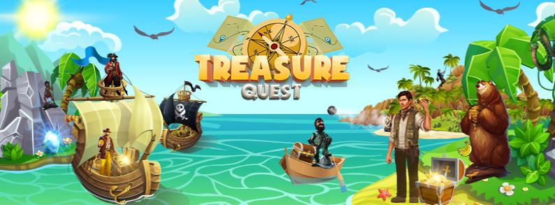 twin_treasure_quest
