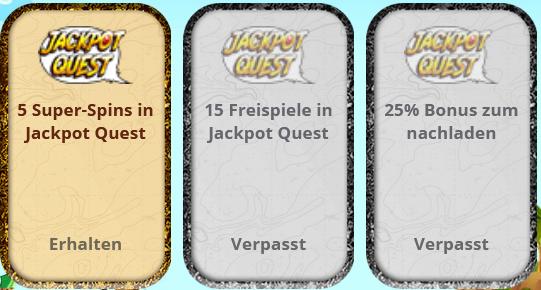 twin_treasure_quest_preise