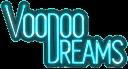 20.11.2020 – voodoodreams Dead or Alive II freespins