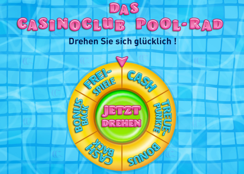 casinoclub_pool_rad