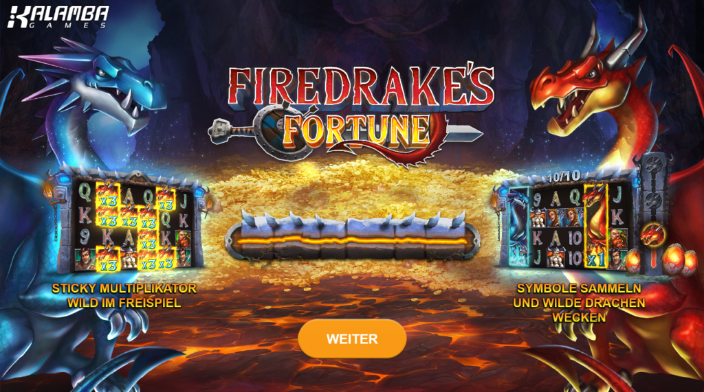 firedrakes_fortune_slot_de