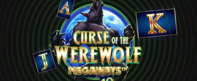 unibet_curse_of_the_werewolf_megaways