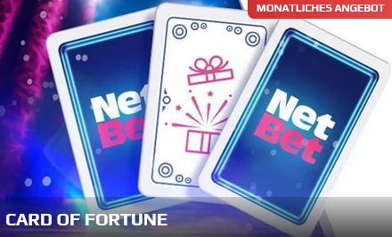 netbet_card_of_fortune