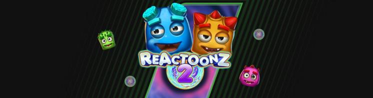 unibet_reactoonz