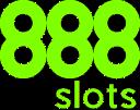 29.11.2020 – 888 freespins