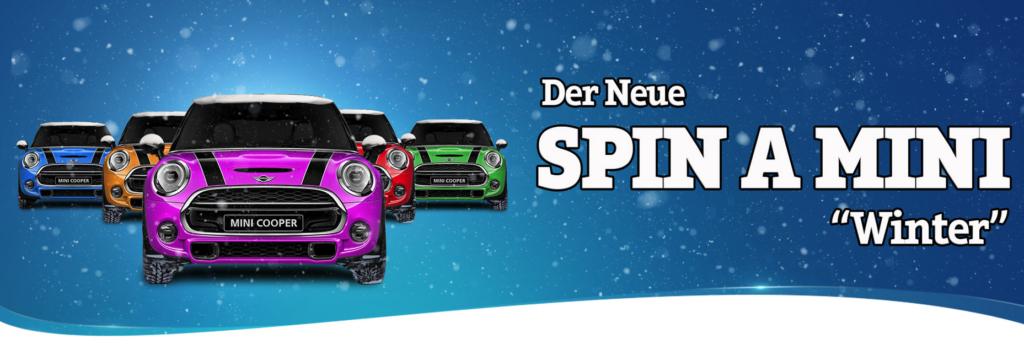drueckglueck_spin_mini