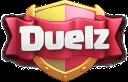 03.12.2020 – duelz Viking Runecraft freespins