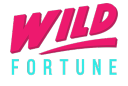 27.01.2021 – wildfortune Stampede freespins