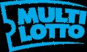 24.12.2020 – multilotto free