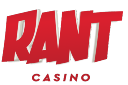 26.03.2021 – rantcasino Deadwood freespins
