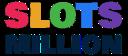 02.03.2021 – slotsmillions freespins