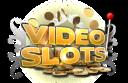 25.12.2020 – videoslots xmas freespins