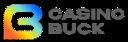 17.06.2021 – casinobuck Wolf Gold freespins
