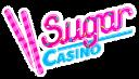 12.06.2021 – sugarcasino Narcos freespins