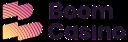 04.06.2021 – boomcasino Infectios 5 xWays freespins