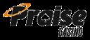 14.06.2021 – praisecasino freespins