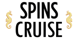 02.06.2021 – spinscruise Red Riding Hood freespins