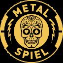 11.08.2021 – metalspiel freespins