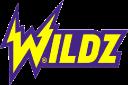 27.07.2021 – wildz freespins