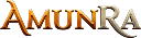 06.09.2021 – amunra freespins
