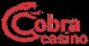 21.09.2021 – cobracasino freespins