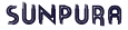 12.09.2021 – sunpura Da Vinci's Treasure freespins