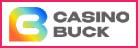 14.10.2021 – casinobuck The Dog House freespins