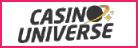 15.10.2021 – casinouniverse freespins