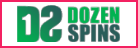 16.10.201 – dozenspins Gates of Olympus freespins