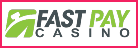 23.10.2021 – fastpay freespins