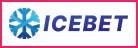 16.10.2021 – icebet freespins taeglich