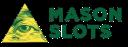 25.09.2021 – masonslots Mystery Wheel freespins