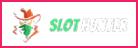 13.10.2021 – slothunter Allways Hot Fruits freespins