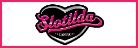 15.10.2021 – slotilda Enchanted Cleopatra freespins