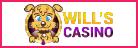 19.10.2021 – willscasino Tiger Tiger freespins