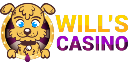 19.09.2021 – willscasino Das xBoot freespins