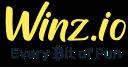 10.09.2021 – winz.io Deadwood freespins
