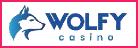 20.10.2021 – wolfycasino Wild Toro II freespins