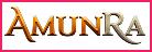 04.10.2021 – amunra freespins