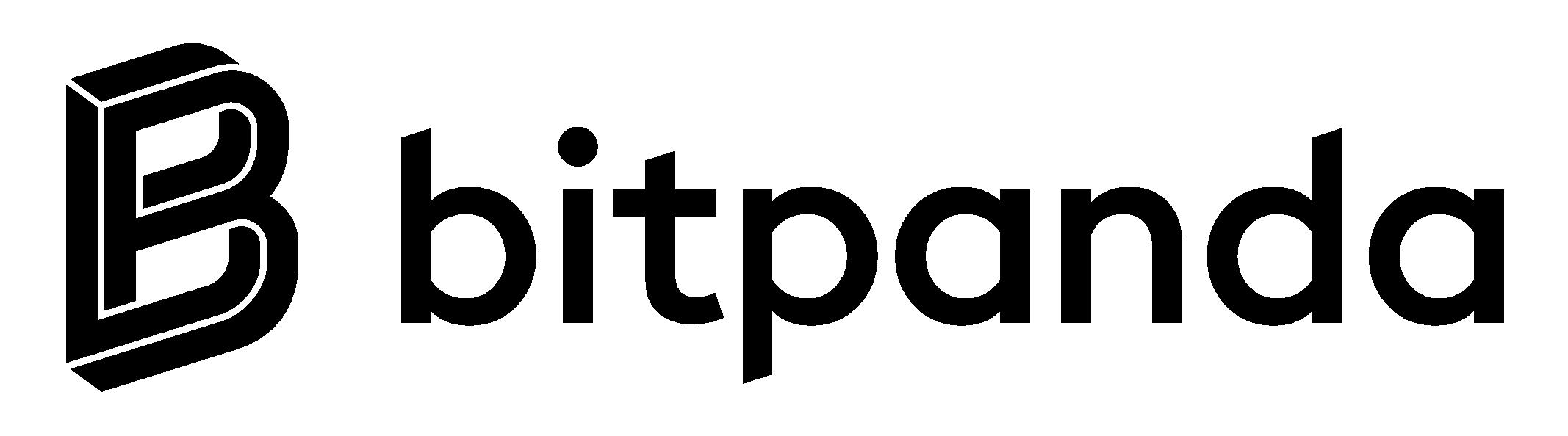 bitpanda_logo