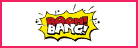 19.10.2021 – boombang Win-A-Beest freespins