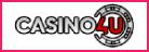 26.10.2021 – casino4u freespins