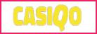 14.10.2021 – casiqo monster bonus rad freespins
