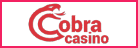19.10.2021 – cobracasino freespins