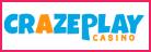 18.10.2021 – crazeplay freespins