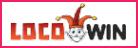 27.10.2021 – locowin Diablo Reels freespins