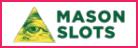 22.10.2021 – masonslots Mysterious freespins