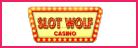 15.10.2021 – slotwolf The Dog House Megaways freespins