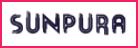 23.10.2021 – sunpura The Dog House freespins